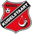 RKDES